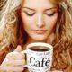6 efek positif dan negatif kafein pada tubuh