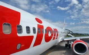 lion air, pesawat lion air, lion air jatuh, kecelakaan penerbangan, jt 610, nusantaranews, nusantara, nusantara news