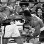 Obituari Muhammad Ali