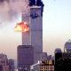 Asumsi terorisme semakin mematikan. Memasuki dekade kedua milenium ketiga, serangan teroris tampaknya semakin mematikan