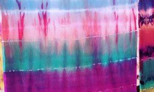 Batik Kreatif