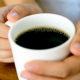 8 akibat minum kopi berlebihan.