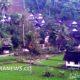 Kampung Naga, tempat wisata untuk menenangkan diri