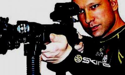 serangan norwegia, anders breivik, serangan teroris, studi terorisme, fokus terorisme, kontra-terorisme, radikalisasi, operator teroris