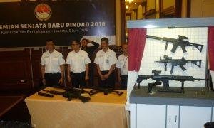 AMD/Nusantaranews.co