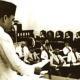 Pancasila dan Pembukaan UUD 1945
