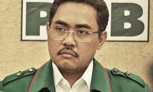 Politikus PKB - Jazilul Fawaid / Foto Editor SelArt / Nusantaranews