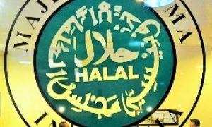 Cara dapat sertifikat Halal Mui, ada audit investigasi/ Ilustrasi Nusantaranews / Foto dok. republika