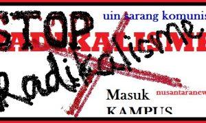 Stop Radikalisme