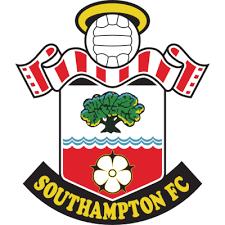 Southampton/IST
