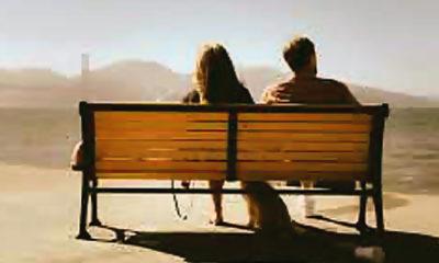 4 tanda khusus Anda jodoh dengan pasangan Anda.