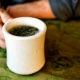 WHO: Minum kopi bisa menangkal beberapa jenis kanker.