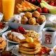 10 manfaat sarapan setiap hari.