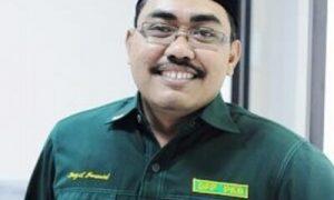 Politisi PKB Jazilul Fawaid /Istimewa