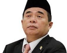 Ketua DPR RI, Ade Komarudin/Foto: Istimewa