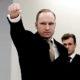 Mencoba Memahami Fenomena Anders Breivik.