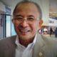 Anggota Komisi XI DPR RI Refrizal/Foto Nusantaranews
