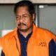 Budi Supriyanto/Foto Nusantaranews