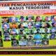 Santoso Tewas, kurangi DPO Kasus Terorisme/Ilustrasi Nusantaranews