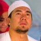 Dokumentasa, Saipul Jamil Menangis di Rumah Kenangan /Foto via viva