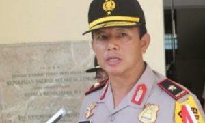 Kabareskim Polri Irjen Ari Dono Sukmanto/Foto nusantaranews via poskotanews