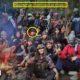 Kekuatan Pasukan Santoso di Hutan di Poso/Ilustrasi Nusantaranews