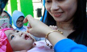 Kemenkes ungkap 14 rumah sakit pemberi vaksin palsu/Foto nusantaranews via antara