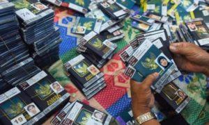 Pengurusan Visa Haji diharap tidak molor/ilustrasi nusantaranews
