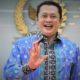 Ketua Komisi III Bambang Soesatyo/Foto via aktualpost