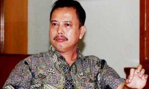 Ketua Presidium IPW, Neta S Pane/Foto Nusantaranews via kriminalitas