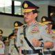Komjen Suhardi Alius pengganti Jenderal Tito Karnavian di jabata Kepala BNPT/Foto Nusantaranews via merdeka