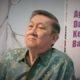Maha Pandita Utama Suhadi Sendjaja/Foto nusantaranews via ansornews