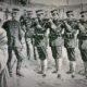 Mati Jadi Hukuman Pokok Pidana/Ilustrasi Nusantaranews