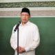 Menteri Agama Lukman Hakim Saifuddin/Foto Nusantaranews via panjimas.com