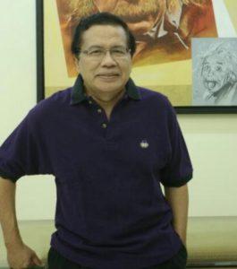 Rizal Ramli/Foto: Istimewa