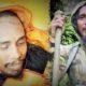 Santoso Saat Masih Hidup dan Ketika Sudah Mati/Ilustrasi Nusantaranews