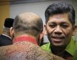 Wakil Ketua Komisi VIII DPR RI Iskan Qolba Lubis /Foto: Humas Fraksi PKS DPR RI