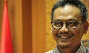 Wakil Ketua Komisi X DPR RI dari Fraksi PKS Fikri Faqih/ Foto Budiman/Nusantaranews