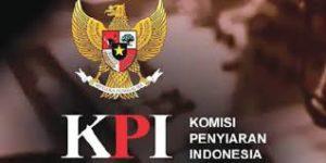 Komisi Penyiaran Indonesia (KPI)/IST