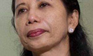Menteri Badan Usaha Milik Negara (BUMN), Rini Soemarno/Foto via Antara