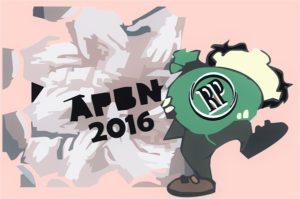Ilustrasi APBN 2016/Ilustrasi  via Jogjakartanews/Nusantaranews