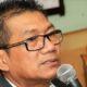 Agun Gunandjar Sudarsa. (Antara)/Nusantaranews