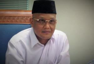 Anggota Komisi I DPR RI Sukamta/Foto nusantaranews (Istimewa)