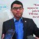 Anggota Komisi III DPR Nasir Jamil/Ilustrasi foto nusantaranews