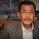 Anggota Komisi III PR Sarifuddin Sudding/Foto nusantaranews via merdeka