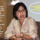 Anggota Komisi IX DPR RI Irma S Chaniago/Ilustrasi foto nusantaranews