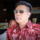 Anggota Komisi V M Nizar Zahro/Foto nusantantaranews/istimewa