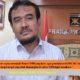 Anggota Komisi VII DPR RI Rofi Munawar/Ilustrasi nusantaranews