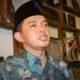 Anggota Komisi VIII Maman Imanul Haq/Foto nusantaranews (Istimewa)