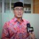 Anggota Komisi X DPR, Dadang Rusdiana/Foto: Dok. lintasparlemen